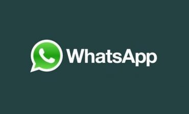Whatsapp Down: Users Report Outrages Worldwide