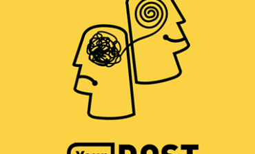 SAIF Partners Invests $1 Million in Online Counselling Platform YourDOST
