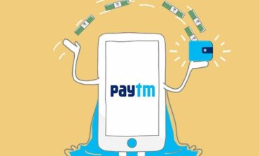 Paytm to Start Payments Bank Operations From May 23