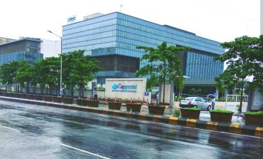 Capgemini Sets Up Waste Management Centre in Bengaluru