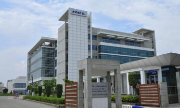 HCL Infosystems Posts Revenue of Rs. 765 Crore in Q3 FY17