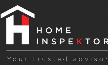 Ex-Google, SAP Executives Launch Home Inspection Services 'HomeInspeKtor'