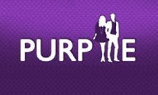 Purplle.com raises USD 45 mn from Sequoia & others