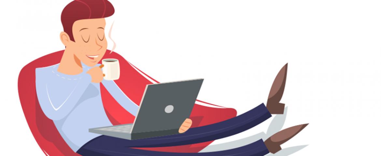 Qdesq Raises Angel Funding To Tap Workspace Market