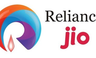 Federal Bank Partners Jio Money For One-Click Payment Service
