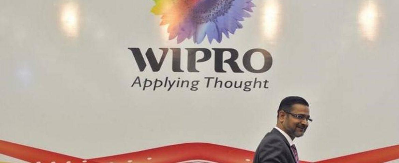 Wipro CEO Abidali Z Neemuchwala Steps down