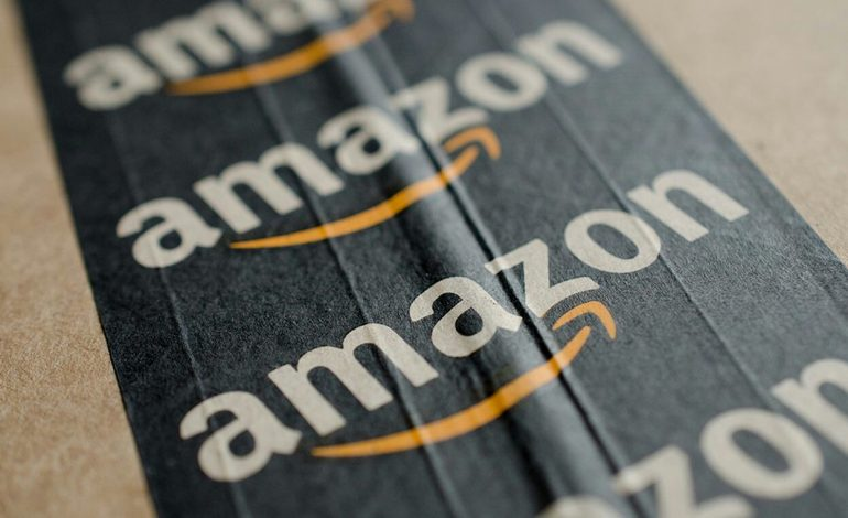 Amazon Crosses 1 Lakh Sellers On Its Platform