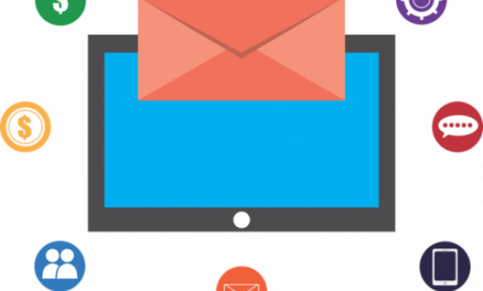 Email Marketing Service Provider Sarbacane Raises $27 Million in Funding