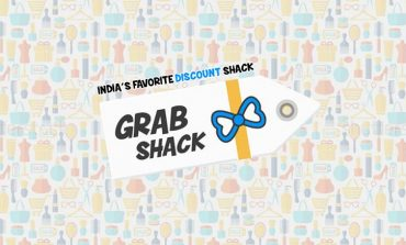 GrabShack.com- A Search Engine To Find Best Prices Across Hundreds Of E-Commerce Sites