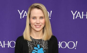 Marisaa Mayer Letter To Yahoo Employees After Verizon Deal