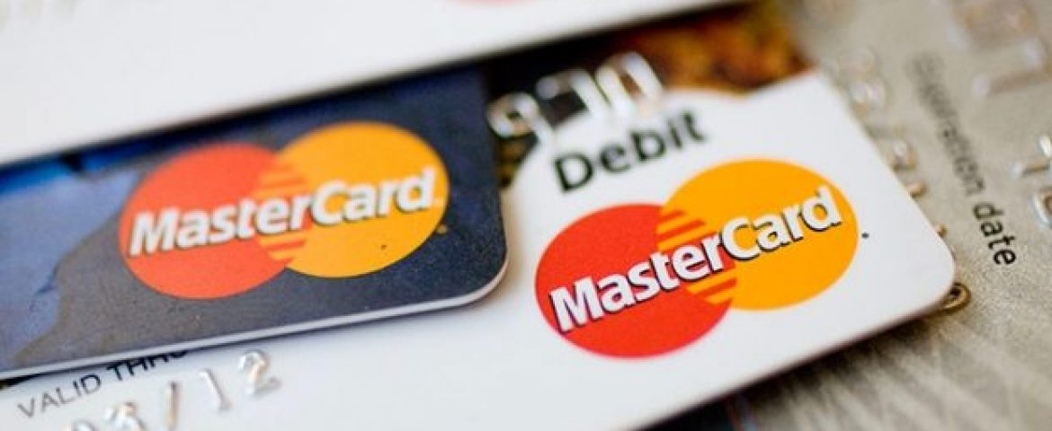 Mastercard may have to pay $18.5 billion in a Lawsuit