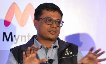 Milkbasket raises $2.86 million from Flipkart Cofounder Sachin Bansal