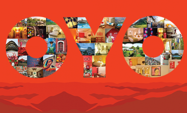 OYO Rooms inks pact with Uttarakhand Tourism Development Board