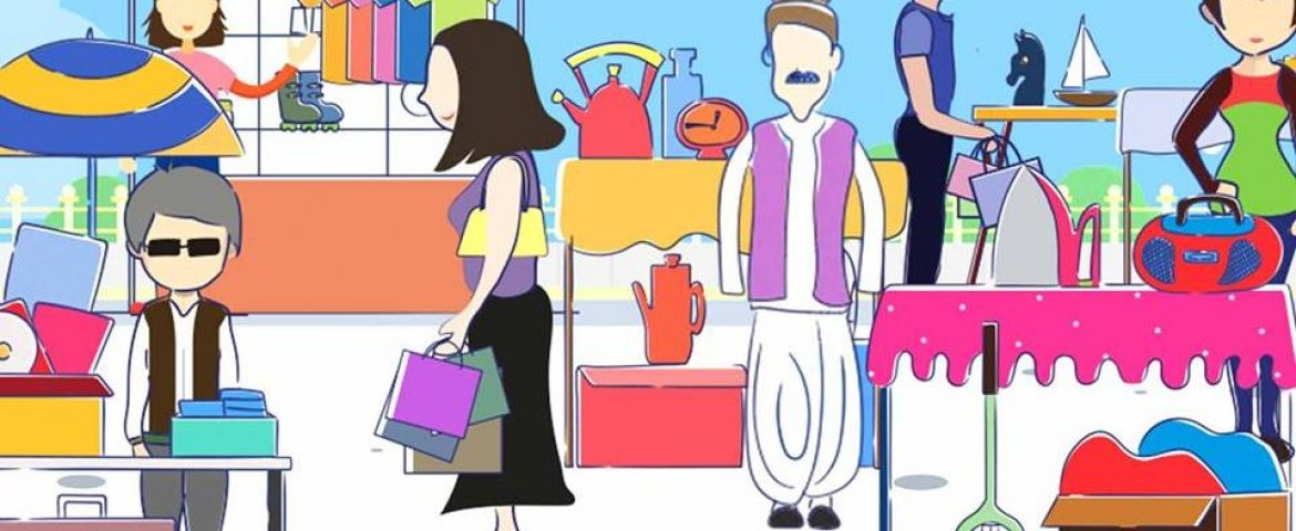 'Select Citywalk' Indias First Mall to Adopt Mobile Payments Services