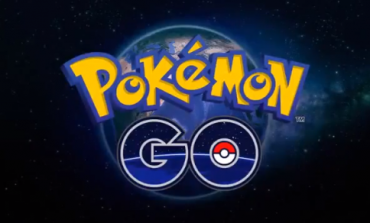 Pokemon Go Surpassed Facebook in Daily Users Mark