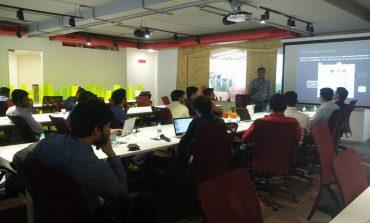 Venture Catalysts Raises $500k Funding From Zaffiro Ventures