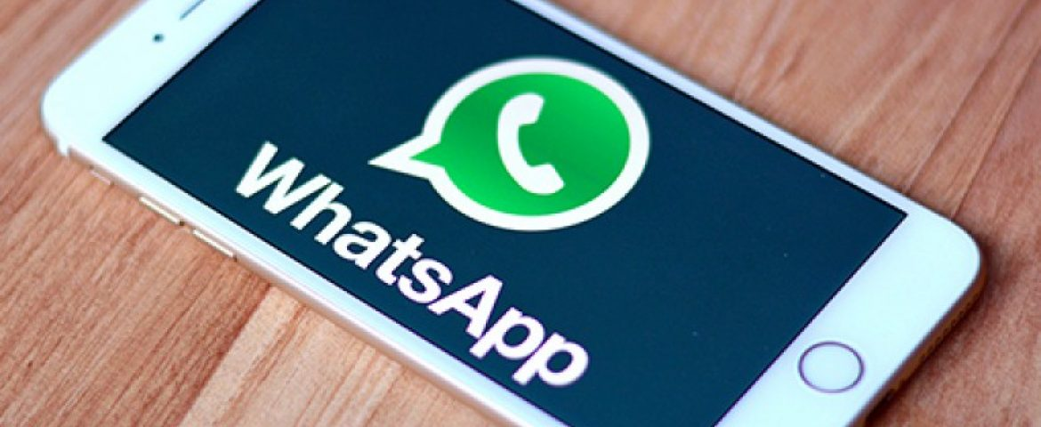 Whatsapp Will Launch P2P Payment Service in India