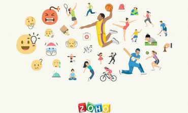 Zoho Looking to Hire 4,000 People in 3-4 Years