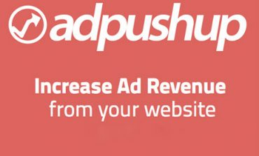 AdPushup Raises Series A Funding; Enters into Partnership With Japan's Largest Supply