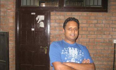 Bala Girisaballa Appoint as CEO of Microsoft Accelerator