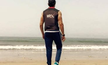 Flipkart Owned Myntra Acquires 51% Stake in 'HRX'
