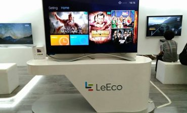 LeEco Like Xiaomi Will Assemble smartphones in India, Invests $7 Million