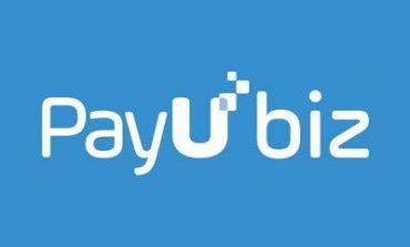 PayUbiz Launches Device Fingerprinting