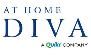 Quikr Acquires on-Demand Beauty and Wellness Services ZapLuk