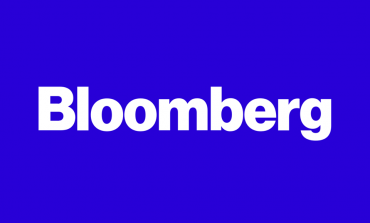 Bloomberg Acquires Barclays Risk Analytics