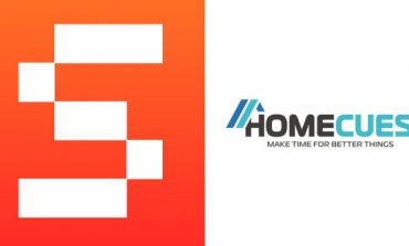 Facility Management Major SBricks Acquires HomeCues.com