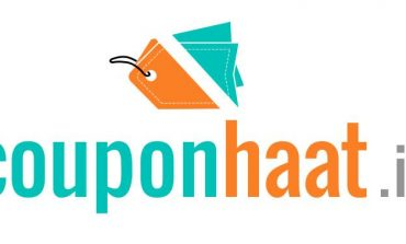 Couponhaat.in Gears up to Raise $2M in Series A Funding