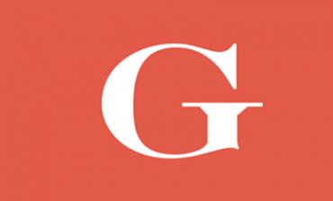 Gawker.com to Shut Down Next Week