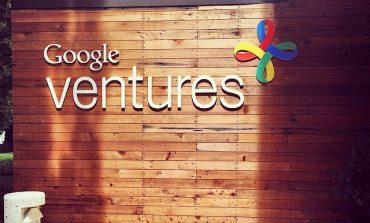 Google Ventures CEO Bill Maris Quits