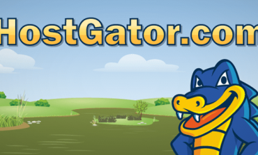 HostGator Supports 'Make in India' With The 'Host In India' Initiative