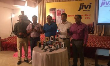 Home-Grown Jivi Mobiles to Invest Rs 200 Cr in Mobile Manufacturing