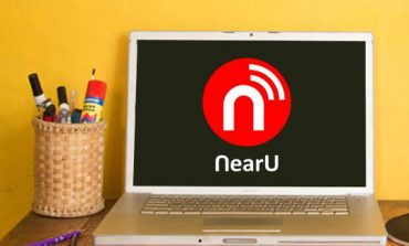 NearU Ropes in Marketing Guru Goutam Challagalla as Investor