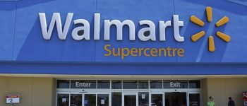 Walmart to Invest $25 bn in Tata Group's 'Super App'