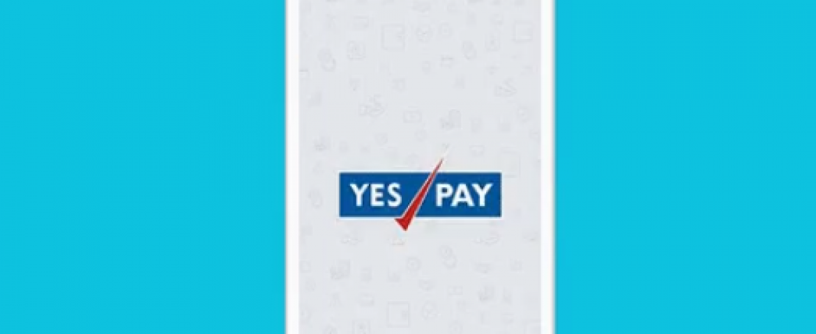Indian Payment Apps Hit Amid Yes Bank crisis