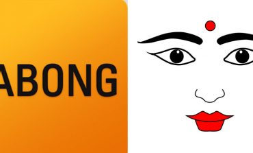 Jabong Introduces Six Months of Maternity Leave