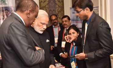 Bengaluru Based Startup CropIn Technology Solutions Raises $2 Million Funding