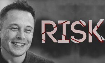 Elon Musk's SolarCity Sued By Khosla Ventures & Cogenra Solar