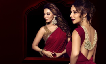 Gauri Khan is Set to Light up Your House in Diwali, Becomes Tisva's Brand Ambassador