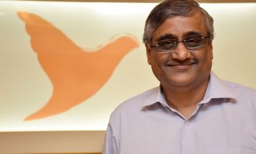 Future Group Buys Snapdeal's logistics Service Vulcan Express For Rs 35 Crore