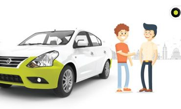 Ola Fires 250 People Citing Non-Performance, Other Issues to Take on Rival Uber