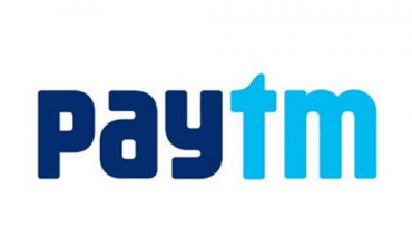 PayTm Faces Service Outage