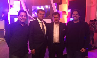 There Should be One Policy For Retail Business and E-commerce, Says Amitabh Kant