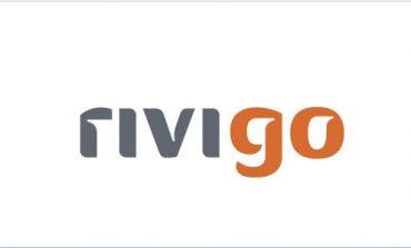 Rivigo Will Add 100 More Cities For Faster Delivery of E-commerce