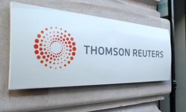 Thomson Reuters Acquired Tech Firm REDI