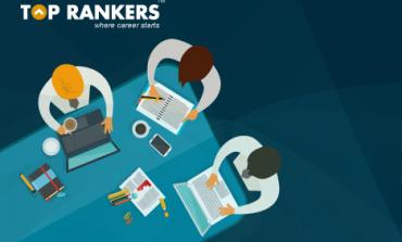 Digital Education Platform TopRankers Raises Rs. 4.5 Crore