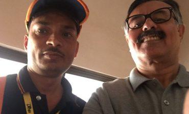 Flipkart's Top Level Exodus Continues as CFO Sanjay Baweja Quits